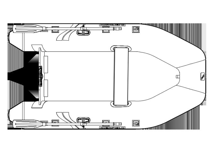 RU280 -GA