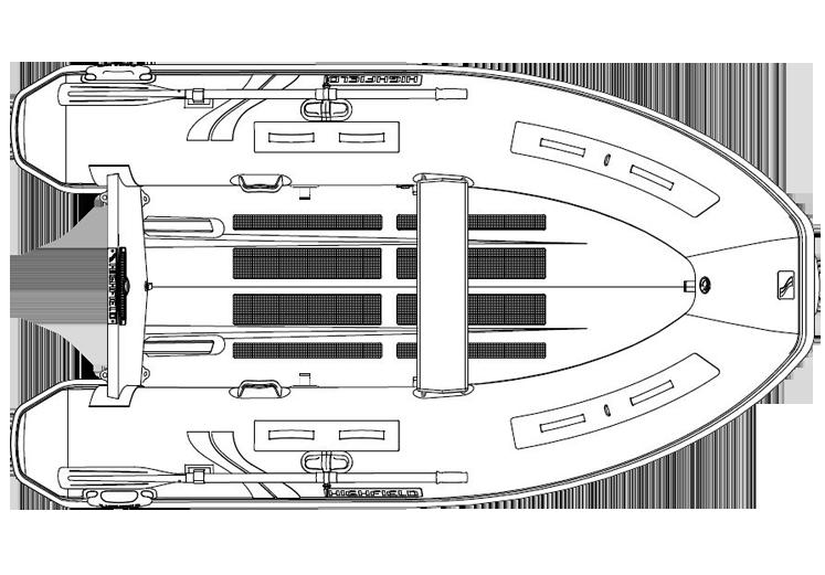 ul310 -GA